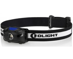 Olight H05S IR Active