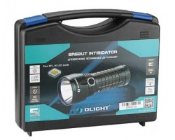 Olight SR 52 UT Intimidator