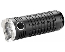 Olight SR Mini II Intimodator