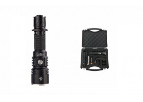 Acebeam L16-HUNTING KIT