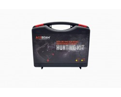 Acebeam T36-HUNTING KIT