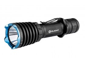 Olight Warrior X KIT