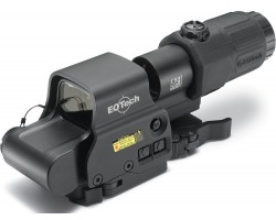 EoTech HHS I