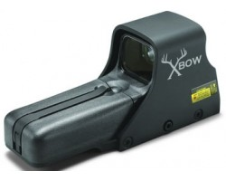 EoTech 512-Xbow